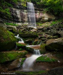 The_Rainbow_Falls_Smokey_Mt.jpg