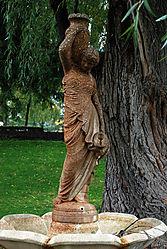 The_Statue.JPG