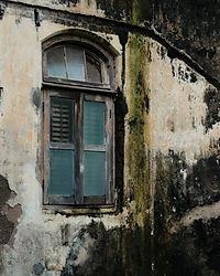 The_Window1.jpg