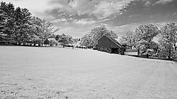 This_Old_Barn-2.jpg