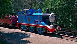 Thomas-the-Tank-Car-at-Roaring-CAMP.jpg