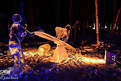Titter-Totter_Run_--_Fairbanks_Ice_Park.jpg