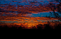 Todays-Sunrise2.jpg