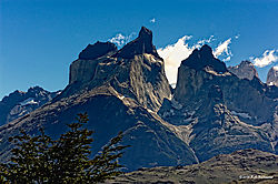 Torres-del-Paine-5.jpg