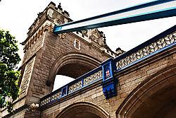 Tower_Bridge_Main.jpg