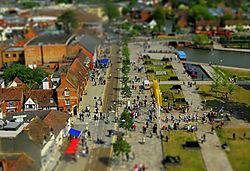 Toy-Stratford-2.jpg