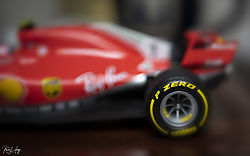Toys_20200218-0003_Vignette-Blur.jpg