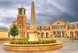 Tracy-City-Hall_web.jpg
