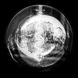 Trading-Reflections.jpg