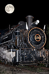 Train-with-moon-resized-for.jpg