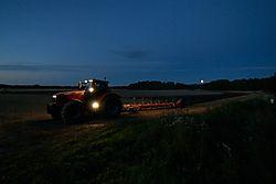 Traktor-2007-augusti_3-1280.jpg
