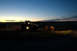 Traktor-2007-augusti_5-1280.jpg