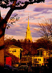 Trinity-Church-Spring-Sunset.jpg