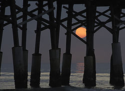 Tropical_Sunrise.jpg
