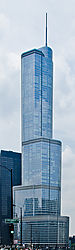 Trump_Tower-0143.jpg