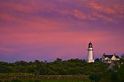 Two_Lights_Maine_Sunset.jpg