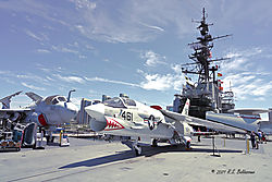 US-Midway-Flight-Deck--2-PPW.jpg