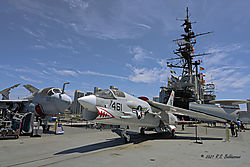 US-Midway-Flight-Deck-2-ver-2-PPW.jpg