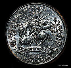 US-Quarter-2006-Obverse--Nevada.jpg