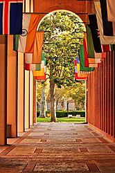 USC_Campus.jpg