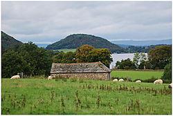 Ullswater_Cumbria.JPG