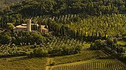 UmbrianLandscape_SM5024.jpg