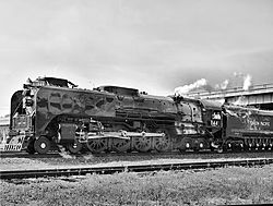 Union_Pacific_Steam_Locomotive_844_bw_low_res.jpg
