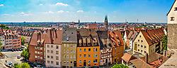 Untitled_Panorama2_panorama_Nurnberg_urban_medieval_landscape_architecture_tourism_culture_01.JPG