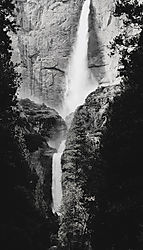 Upper_Lower_Falls_BW.jpg