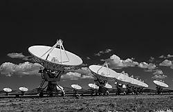 VLA-19.jpg