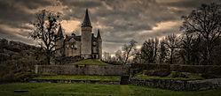 V_ves_Castle.jpg