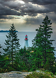 VancouverBCLighthouse_DSC1868.jpg