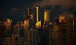 Vancouver_Sunset_v2.jpg