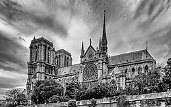 Variations_of_Notre_Dame_seen_from_the_Seine-3.jpg