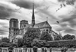 Variations_on_Notre_Dame_on_the_Seine-8.jpg