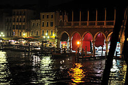 Venice_2067.jpg