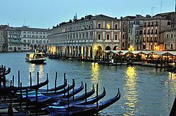 Venice_2083.jpg