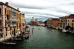 Venice_2123.jpg