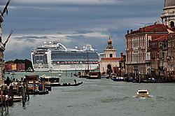 Venice_2136.jpg