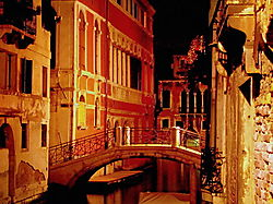 Venice_Canals_2.jpg