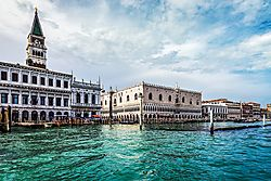 Venice_from_the_Grand_Canal2.jpg