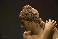 Venus_statue.jpg