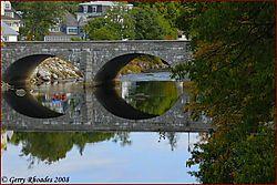 Vermont_town.jpg