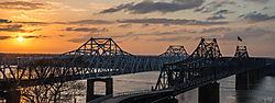 Vicksburg_MS_2_3_Mar_2015-441.jpg