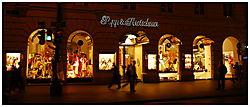 Vienna_Karntner_Str_.jpg