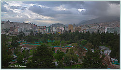 View-of-Quito-From-The-15th-Floor-Of-Hilton-Quito-PPW.jpg