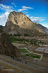 View-of-Sacred-Valley-from-the-temple-steps-PPW.jpg