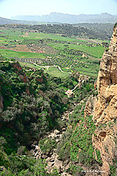 View-of-the-Ronda-El-Tajo-Gorge_PPW.jpg