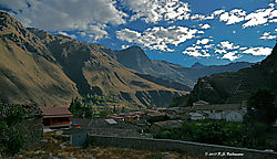 View-of-the-Steps-to-the-Temple-Sacred-Valley-Peru-PPW.jpg
