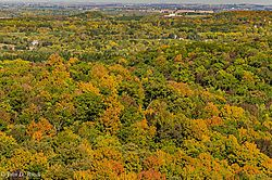 View_West_from_Holy_Hill_Wisconsin.jpg
